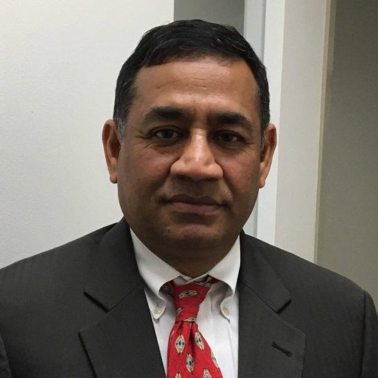 Mr. Sastry Dhara
