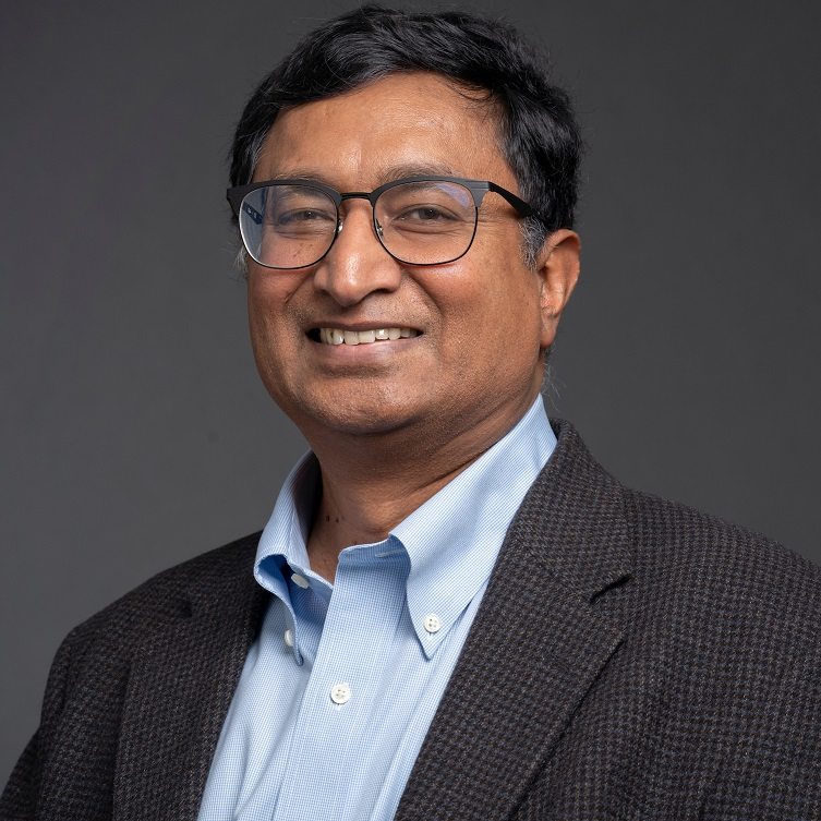 Arun Simha, Dhara Consulting Group Chief Growth Officer